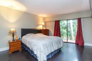 Photo 18: 3322 Fulton Rd in Colwood: Co Triangle House for sale : MLS®# 842394