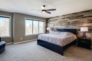 Photo 23: 1232 CHAHLEY Landing in Edmonton: Zone 20 House for sale : MLS®# E4229761