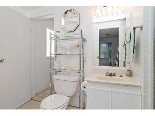 Photo 16: 11611 WARESLEY Street in Maple Ridge: Southwest Maple Ridge House for sale : MLS®# V1127993
