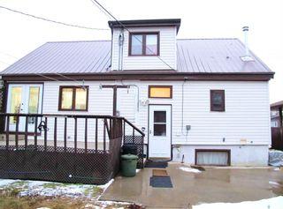 Photo 5: 621 King Street in Estevan: Hillside Residential for sale : MLS®# SK834547
