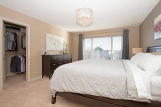 Photo 29: 269 Crystal Shores Drive: Okotoks Detached for sale : MLS®# A1069568