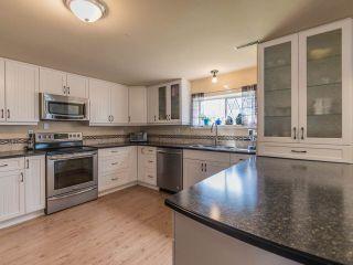 Photo 15: 11936 HAWTHORNE Street in Maple Ridge: Cottonwood MR House for sale : MLS®# R2572645