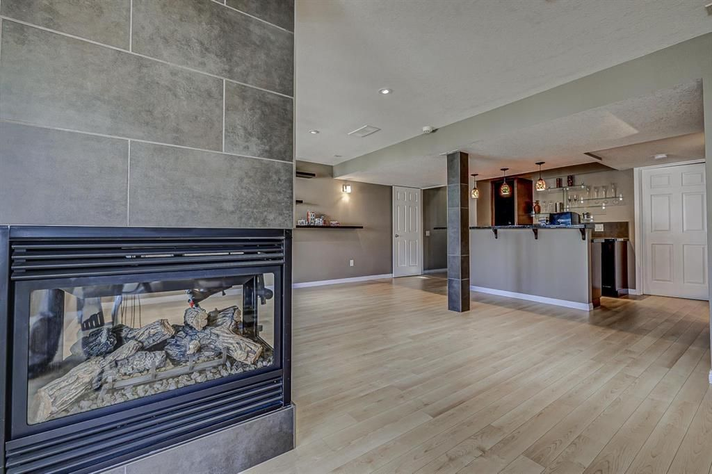 Photo 39: Photos: 66 Everhollow Rise SW in Calgary: Evergreen Detached for sale : MLS®# A1101731