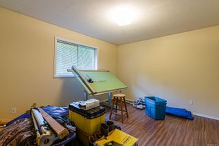 Photo 5: 1630 E 6th St in : CV Courtenay East House for sale (Comox Valley)  : MLS®# 861211