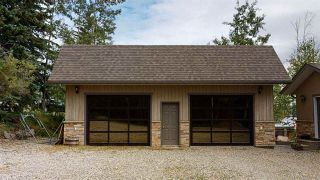Photo 29: 13793 GOLF COURSE Road: Charlie Lake House for sale (Fort St. John (Zone 60))  : MLS®# R2488675