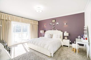 Photo 22: 14139 100A Avenue in Surrey: Whalley House for sale (North Surrey)  : MLS®# R2512326