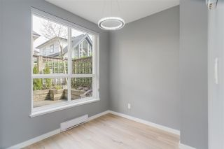 """Photo 14: 4 270 E KEITH Road in North Vancouver: Central Lonsdale Townhouse for sale in """"GLADWIN COURT"""" : MLS®# R2560533"""