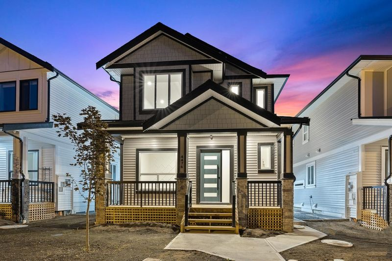 FEATURED LISTING: 4476 STEPHEN LEACOCK Drive Abbotsford