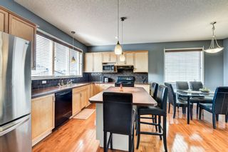 Photo 12: 368 Copperstone Grove SE in Calgary: Copperfield Detached for sale : MLS®# A1084399