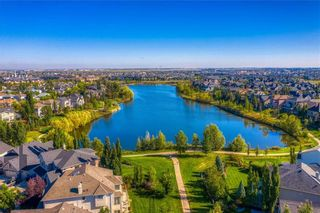 Photo 42: 43 ELGIN ESTATES SE in Calgary: McKenzie Towne Detached for sale : MLS®# C4267245