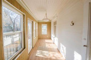 Photo 2: 11220 94 Street in Edmonton: Zone 05 House for sale : MLS®# E4244151