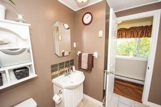 Photo 18: 42 Mallard Lane in West Chezzetcook: 35-Halifax County East Residential for sale (Halifax-Dartmouth)  : MLS®# 202114267