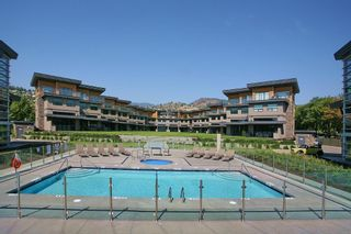 Photo 2: 1457 Greenbay Road # 20 in Westbank: Condo for sale : MLS®# 10010908