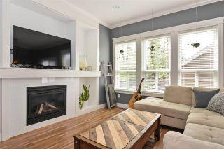 Photo 7: 17468 2 Avenue in Surrey: Pacific Douglas House for sale (South Surrey White Rock)  : MLS®# R2161938