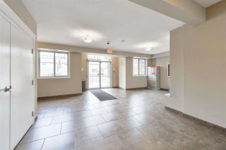 Photo 37: 112 8730 82 Avenue in Edmonton: Zone 18 Condo for sale : MLS®# E4241389