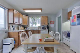 Photo 13: 16811 79A Avenue in Edmonton: Zone 22 House for sale : MLS®# E4249394