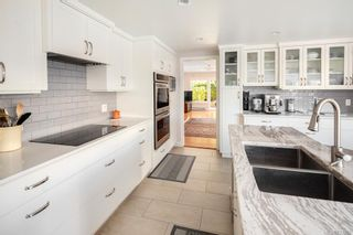 Photo 7: 3101 2829 Arbutus Rd in Saanich: SE Ten Mile Point Condo for sale (Saanich East)  : MLS®# 833257