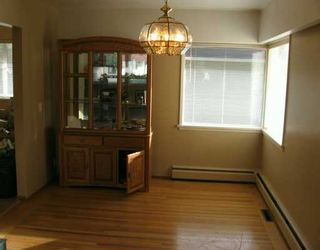Photo 4: 3392 DELBROOK Ave in North Vancouver: Delbrook House for sale : MLS®# V623935