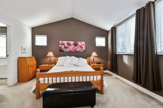 Photo 13: 2041 Merlot Boulevard in Abbotsford: Aberdeen House for sale : MLS®# R2538499