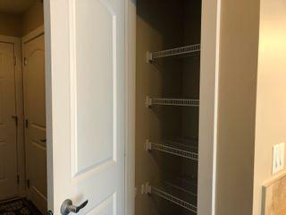 Photo 15: 393 Simmonds Way: Leduc House Half Duplex for sale : MLS®# E4259518
