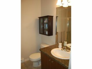 "Photo 11: 412 2990 BOULDER Street in Abbotsford: Abbotsford West Condo for sale in ""Westwood"" : MLS®# F1431187"