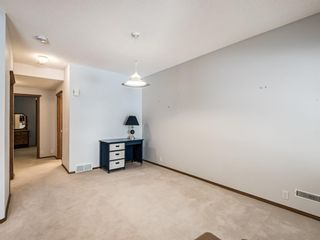 Photo 35: 2269 Sirocco Drive SW in Calgary: Signal Hill Detached for sale : MLS®# A1068949