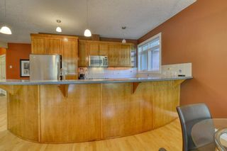 Photo 7: 4201 24 Hemlock Crescent SW in Calgary: Spruce Cliff Apartment for sale : MLS®# A1125895