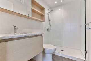 """Photo 7: 1702 657 WHITING Way in Coquitlam: Coquitlam West Condo for sale in """"Lougheed Heights"""" : MLS®# R2435457"""