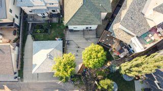 Photo 44: 6759 88 Street in Edmonton: Zone 17 House for sale : MLS®# E4260771