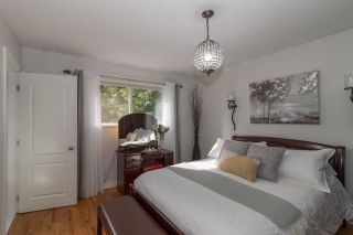 Photo 10: 614 DRAYCOTT Street in Coquitlam: Central Coquitlam House for sale : MLS®# R2561327