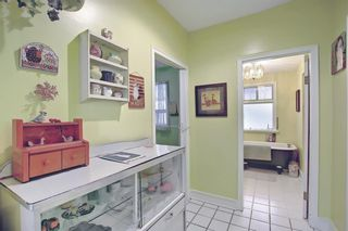 Photo 23: 116 Bowers Street NE: Airdrie Detached for sale : MLS®# A1095413