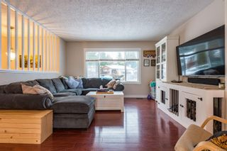 Photo 10: 463 Woods Ave in : CV Courtenay City House for sale (Comox Valley)  : MLS®# 863987