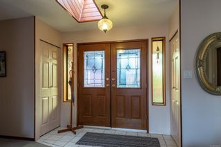 Photo 18: 1862 Snowbird Cres in : CR Willow Point House for sale (Campbell River)  : MLS®# 869942