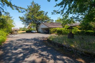 Photo 1: 1070 McTavish Rd in : NS Ardmore House for sale (North Saanich)  : MLS®# 879873
