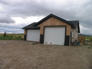 Photo 32: 1 Pine Coulee Ranch in Rural Willow Creek No. 26, M.D. of: Rural Willow Creek M.D. Residential Land for sale : MLS®# A1090094