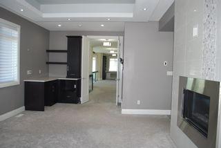 Photo 20: 3629 WESTCLIFF Way in Edmonton: Zone 56 House for sale : MLS®# E4248253