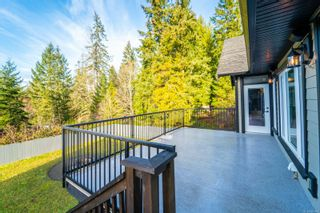 Photo 42: 929 Deloume Rd in : ML Mill Bay House for sale (Malahat & Area)  : MLS®# 861843
