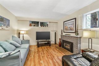 Photo 31: 3089 STARLIGHT WAY in Coquitlam: Ranch Park House for sale : MLS®# R2554156