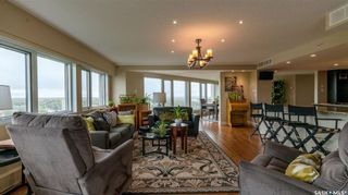 Photo 17: 2340 424 Spadina Crescent East in Saskatoon: Central Business District Residential for sale : MLS®# SK818558