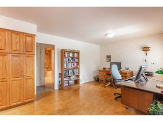 Photo 7: 319 MOUNT ROYAL Place in Port Moody: College Park PM House for sale : MLS®# R2298047