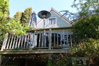 Main Photo: 222 E 3RD Street in North Vancouver: Lower Lonsdale House for sale : MLS®# R2622037