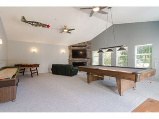 """Photo 11: 25120 57 Avenue in Langley: Salmon River House for sale in """"Strawberry Hills"""" : MLS®# R2500830"""