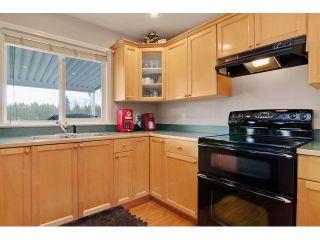 Photo 3: 11746 CREEKSIDE Street in Maple Ridge: Cottonwood MR House for sale : MLS®# V1108414