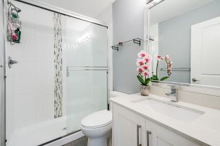 Photo 24: 21 6055 138 Street in Surrey: Sullivan Station Townhouse for sale : MLS®# R2578307