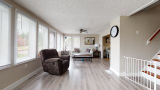 Photo 14: 2379 Black Rock Road in Grafton: 404-Kings County Residential for sale (Annapolis Valley)  : MLS®# 202112476