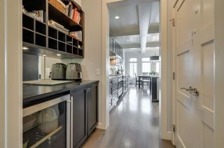 Photo 15: 1556 CUNNINGHAM Cape in Edmonton: Zone 55 House for sale : MLS®# E4239741