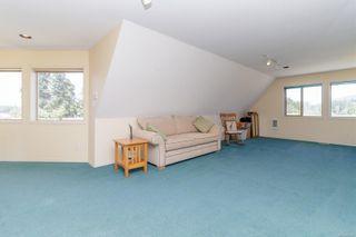 Photo 11: 1875 Parker Rd in : Du Cowichan Bay House for sale (Duncan)  : MLS®# 880187