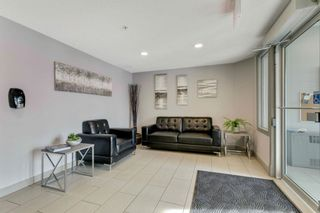 Photo 17: 108 1408 17 Street SE in Calgary: Inglewood Apartment for sale : MLS®# A1078818