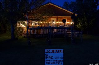 Photo 8: 109 Indian Point in Crooked Lake: Residential for sale : MLS®# SK855884