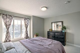 Photo 23: 442 Nolan Hill Boulevard NW in Calgary: Nolan Hill Row/Townhouse for sale : MLS®# A1073162